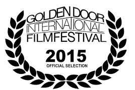 Golden Door International Film Festival